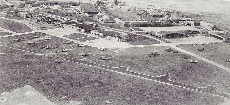 Landberg AB 1945.tiff