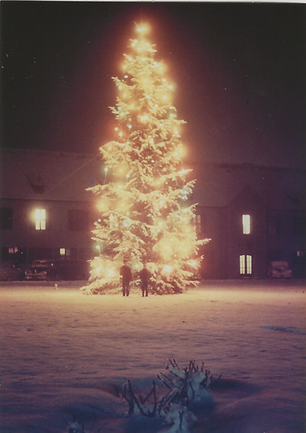 Landsberg AB Christmas 1956.tiff