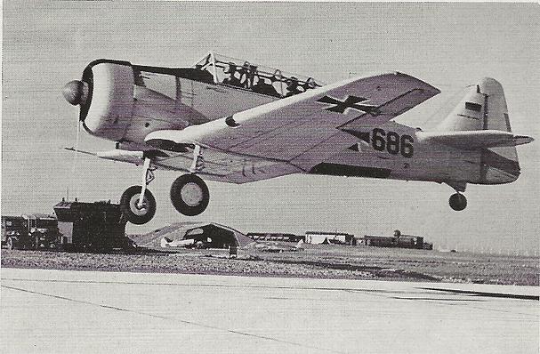 Landberg AB Harvard Mark IV.tiff