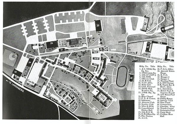 LAB Map.tiff