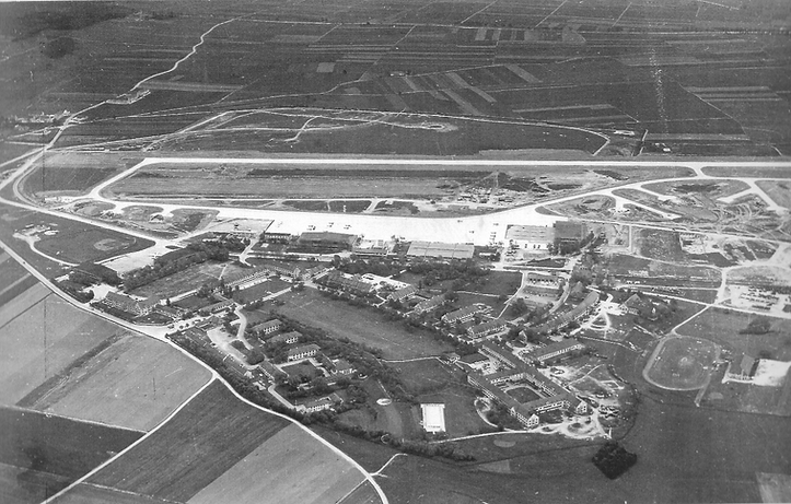 Landsberg AB Aerial View #3.tiff