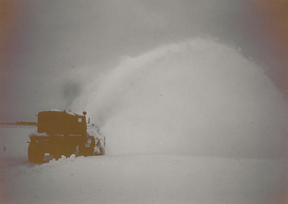 Landsberg AB Runway Snow Clearing.tiff
