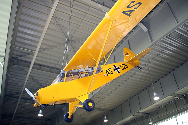 GAF Piper PA-18.tiff