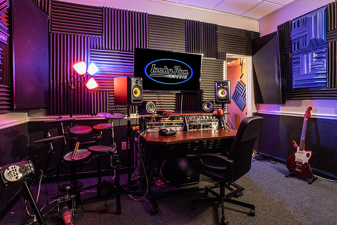 The-real-Studio-C-web.jpg
