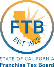 ftb-logo_mod.png
