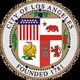 Seal_of_Los_Angeles.png