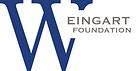 Weingart logo.png