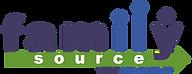 WLAFSC_logo_v1.png