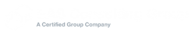 eas-logo-tagline-white.png