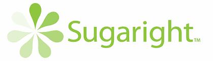 CSC Sugar
