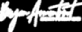 BA Logo White.png