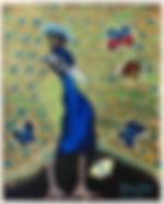 201205 美の共演