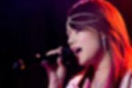 TONNKO, Akai Tonnko, Tonnko Akai, あかいとんこ, Angel voice, エンジェルボイス, 声の周波数