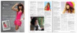 TONNKO, Akai Tonnko, Tonnko Akai, あかいとんこ, Angel voice, エンジェルボイス, 声の周波数, Victors Napolitano, Hopelesslly Romantic Magazine, San Jose, Callifornia