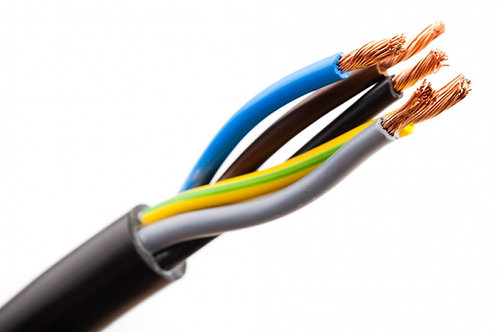 CABLE COBRE 12 - 30 AWG