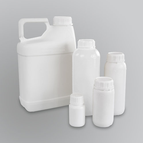 Líquido Desinfectante para Deshumidificador
