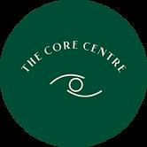 TCC_Logo_Circle_v3.png