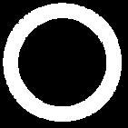 TCC_ServiceIcons_v1_White8.png