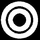 TCC_ServiceIcons_v1_White9.png