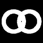 TCC_ServiceIcons_v1_White5.png