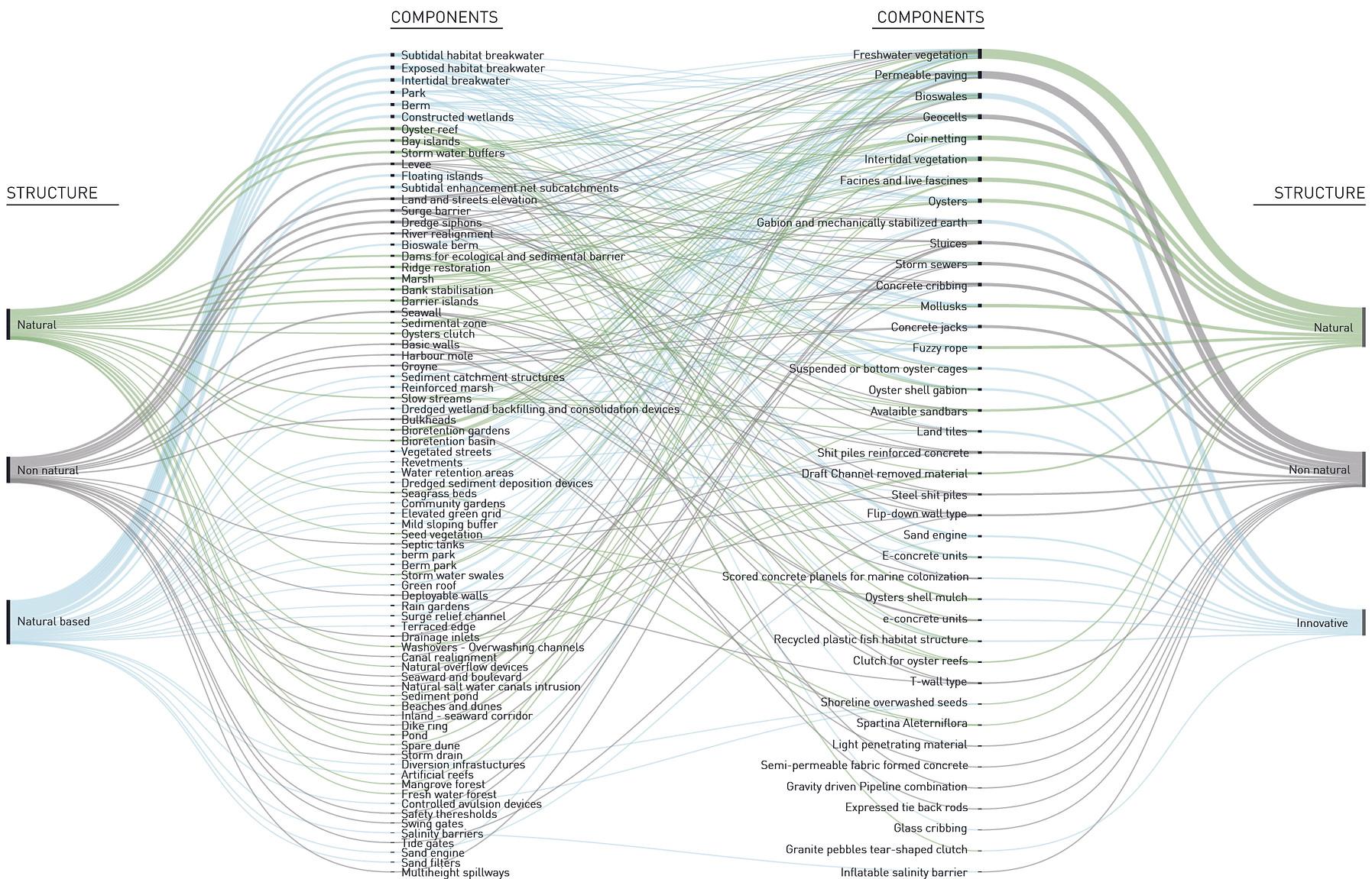 structure diagram-01.jpg