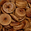 Thumbnail: Organic Dried Figs