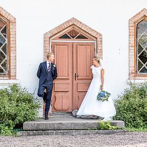 Wedding Anita & Daniel