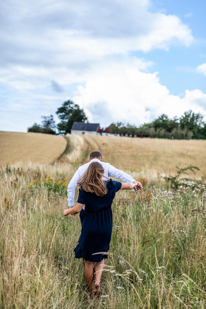 Fotograf Emelie Leander