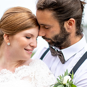 Wedding Rebecka & Rickard