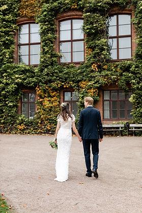 Charlotte & Fredrik Webbformat (70).jpg