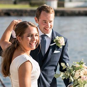 Wedding Annie & Fredrik