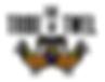 Tribe of Twel logo