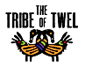 Tribe of Twel logo