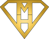 MH_logo_1.PNG