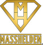 MH_Logo_1_R.PNG