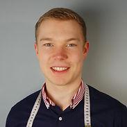 Profilfoto_Marius.JPG
