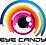 Eye Candy Pigments logo.png