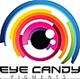 Eye Candy Pigments logo.png