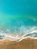 Teal Waves 2.jpg