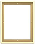 Blick Contour Floater Frame.png