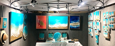 Ana Hefco Art Art Show.jpg