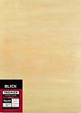 Wood panel 36x48.png