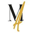 Microblading-Chicago-Moxie-Allure