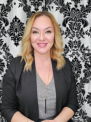 Kristin McCaffrey-Randle Master Microblading Artist & Trainer
