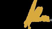 Moxie Logo V52.png