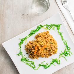 16-0008-263-quinoa ala rizoto
