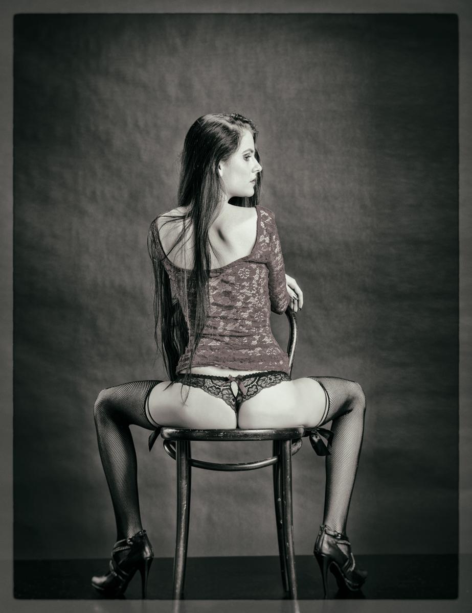 modeling-0098.jpg