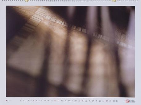 0646-1124.jpg