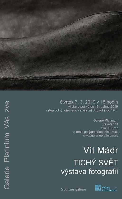 Vit_Madr-pozvanka-vernisaz.jpg