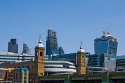 London-028(C) Vit Madr.jpg